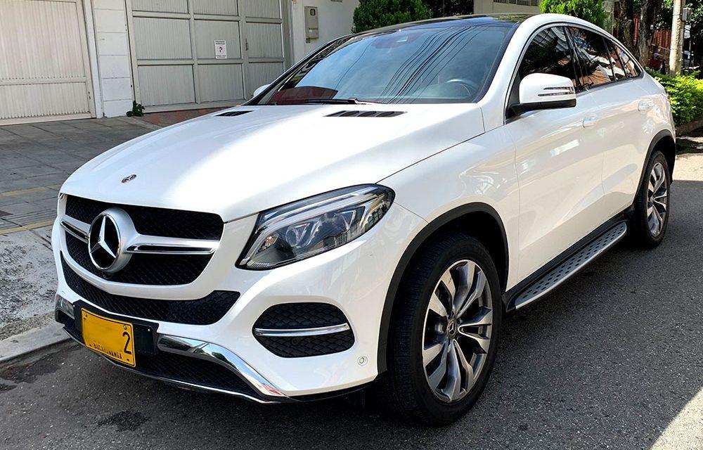 https://www.financenter.com.co/wp-content/uploads/2020/06/Mercedes-benz-GLE350D-1000x640.jpg