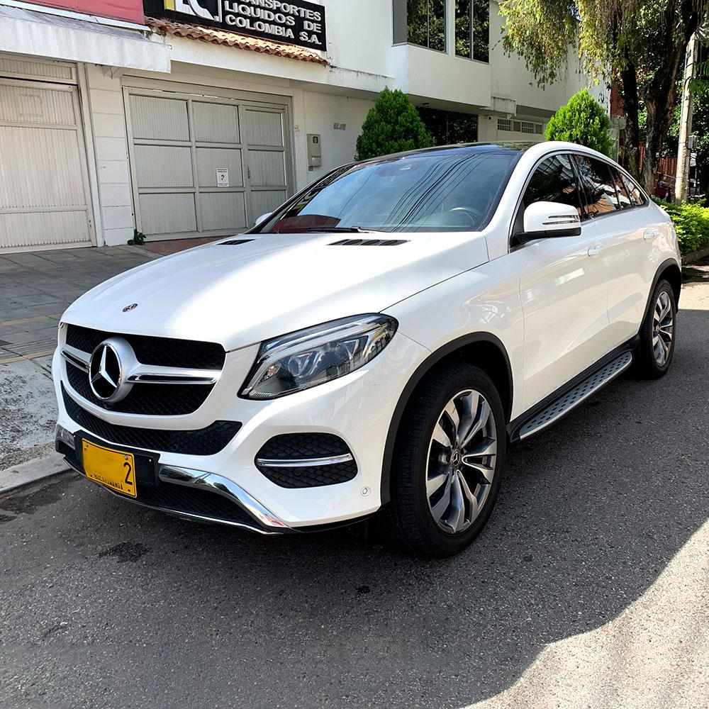 https://www.financenter.com.co/wp-content/uploads/2020/06/Mercedes-benz-GLE350D.jpg