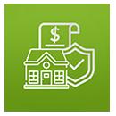 https://www.financenter.com.co/wp-content/uploads/2020/06/credito-libre-inversion.png