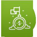 https://www.financenter.com.co/wp-content/uploads/2020/06/vision.png