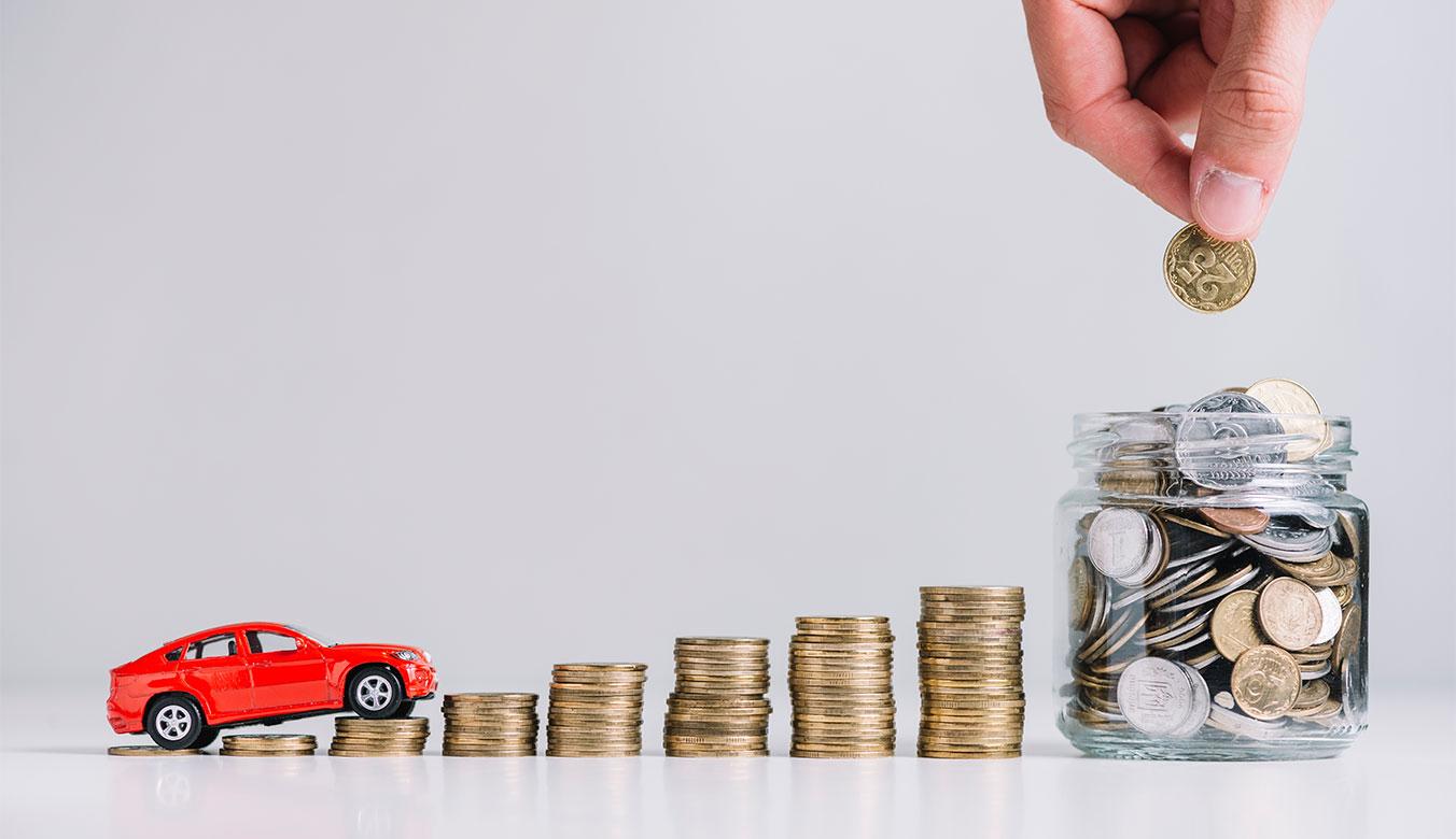https://www.financenter.com.co/wp-content/uploads/2020/08/blog-automovil.jpg